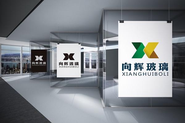 内蒙古大奖网官方网站app